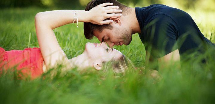 Tydzień Małżeństwa – zapraszamy do udziału!