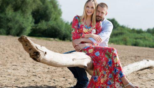 III Tydzień Małżeństwa – rozpoczynamy!!!