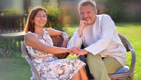 Przegląd Techniczny Małżeństwa